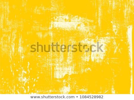 Streszczenie projektu tekstury tle ramki przestrzeni Zdjęcia stock © borysshevchuk