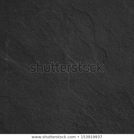 seamless texture of slate stone surface stock photo © tashatuvango