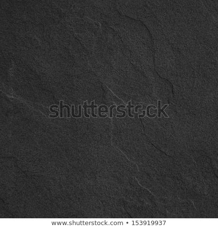 Seamless Texture of Slate Stone Surface. Stock photo © tashatuvango