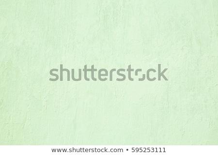 薄緑 テクスチャ 木製 構造 抽象的な 塗料 ストックフォト © Nelosa