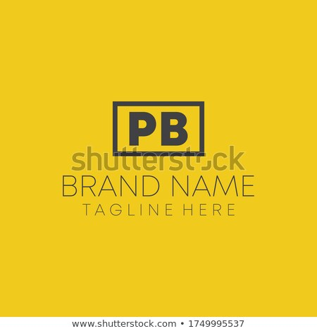 Corporativo notícia amarelo projeto vintage longo Foto stock © tashatuvango