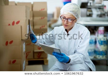 Foto d'archivio: Medicina · magazzino · interni · scienza · bottiglia · laboratorio