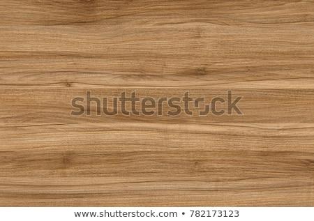 edad · grunge · madera · utilizado · marrón · textura · de · madera - foto stock © artjazz