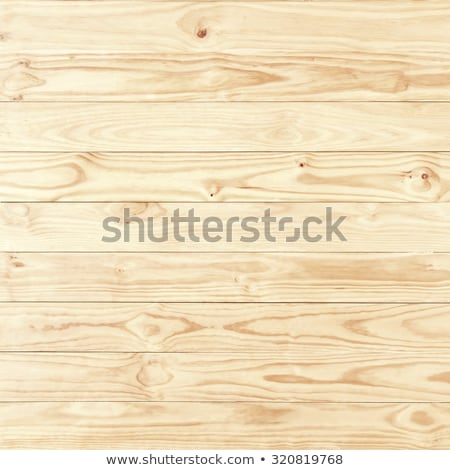 fir planks with knots stock photo © homydesign
