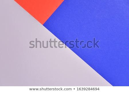 Color Angles  Stock photo © emattil