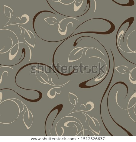 Abstract embossed vector seamless pattern texture Stock photo © kostins
