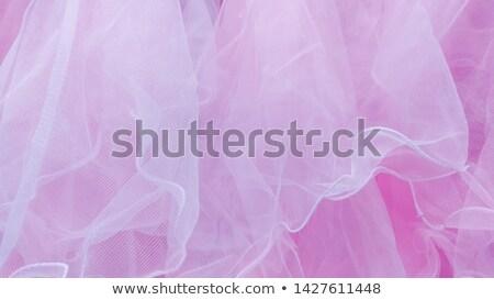 Zobaczyć tkaniny streszczenie charakter świetle projektu Zdjęcia stock © ozgur