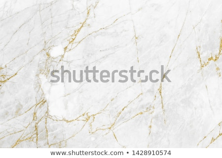 rose marble texture Stock photo © magann