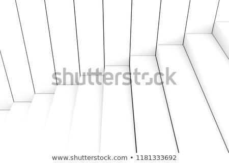 Stock fotó: Célkereszt · fehér · fegyver · vektor · szem · terv