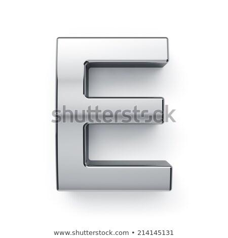 logo · abstract · Rood · pijl · sport - stockfoto © shawlinmohd