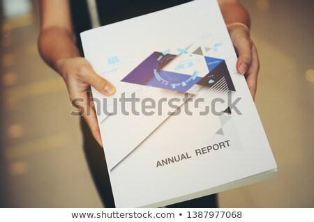 先端 · 言葉 · マウス · キーボード · コンピュータ · 子供 - ストックフォト © tang90246