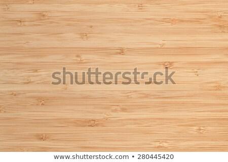 структуры бамбук образец текстуры темно Сток-фото © bendzhik