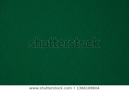old green paper texture stock photo © homydesign