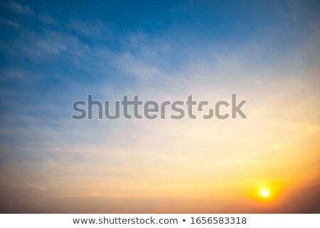 renkli · fantezi · manzara · 3D · su - stok fotoğraf © tuulijumala