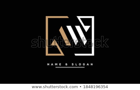 Borzasztó portré fiatal üzletember mutat undor Stock fotó © pressmaster