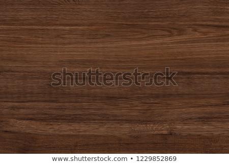 Részlet absztrakt háttér sötét furnérlemez textúra Stock fotó © boggy