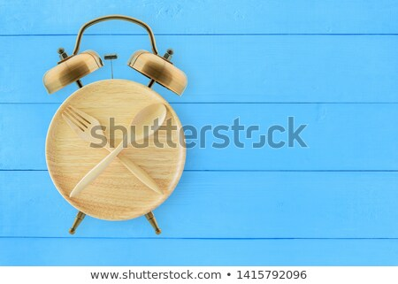 Time Planning Loss Stock photo © Lightsource