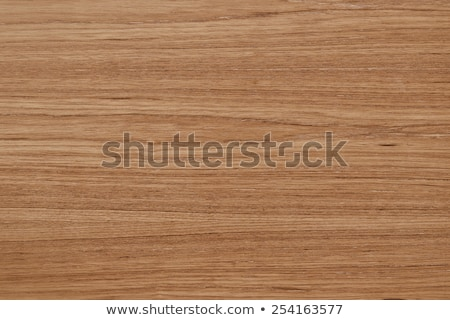 Cherry Woodgrain Pattern Stock photo © ArenaCreative