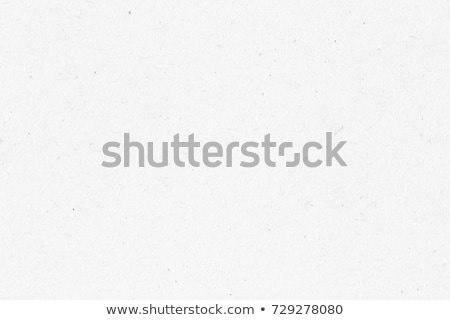 light paper background stock photo © zven0