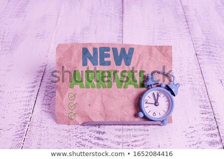 pazarlık · kelime · metin · kurtarmak · satış - stok fotoğraf © stuartmiles
