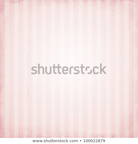Abstract pink vintage background stock photo © fresh_5265954
