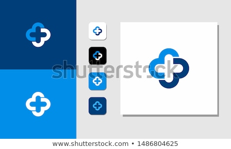 Pharmacy on the rise Stock photo © Spectral