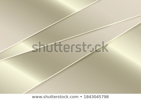 Prémium kárpit meghívó sablon dizájnok absztrakt Stock fotó © SArts