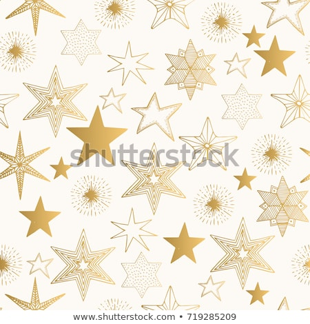 goud · ornament · decoratief - stockfoto © artspace