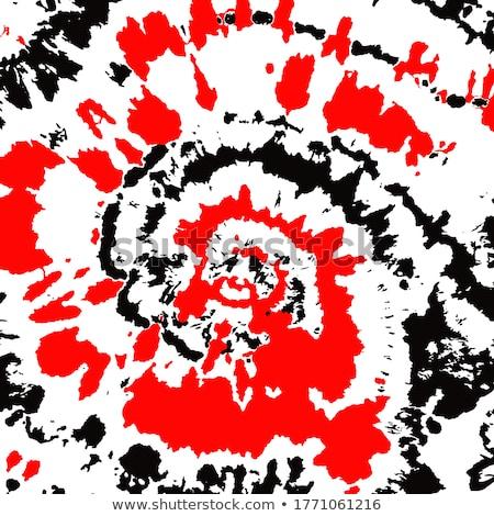 rouge  u00b7 noir  u00b7 r u00e9sum u00e9  u00b7 texture  u00b7 lumi u00e8re  u00b7 couleur