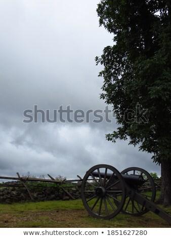 usato · nuovo · freno · uno · auto · stop - foto d'archivio © stocksnapper