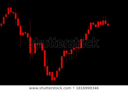 Share Prices stock photo © leetorrens