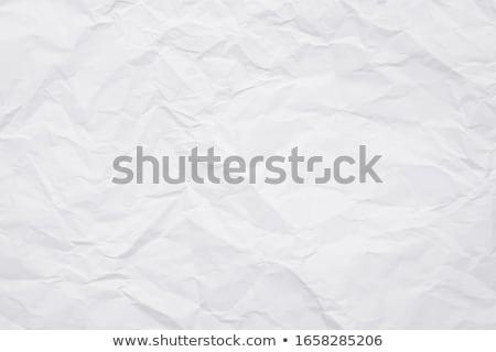 Stok fotoğraf: Yukarı · kâğıt · eğitim · yazı · mektup · top