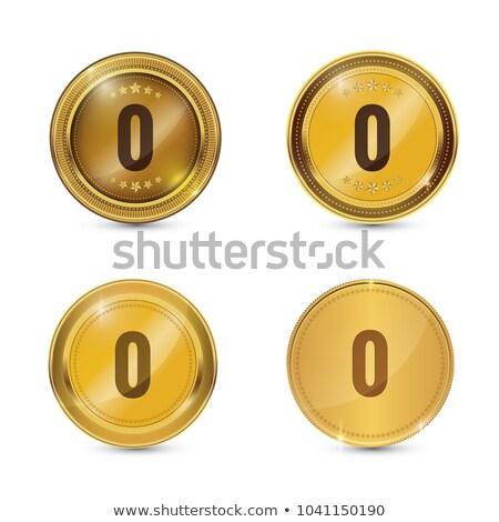 arany · fém · technológia · csiszolt · fém · textúra · króm - stock fotó © rizwanali3d