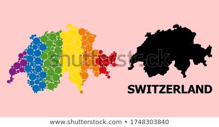 Randevú svájci ezüst