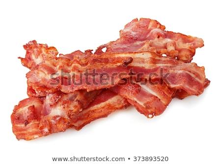 gras · grill · chaud · chiens · saucisse · alimentaire - photo stock © Freelancer