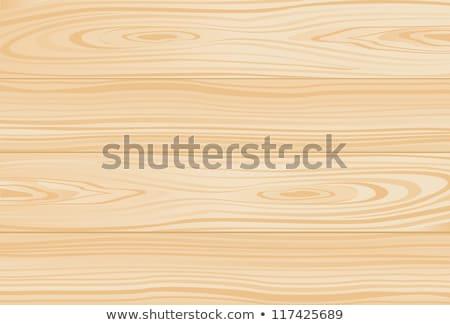 fa · közelkép · textúrák · fából · készült · absztrakt · természet - stock fotó © homydesign