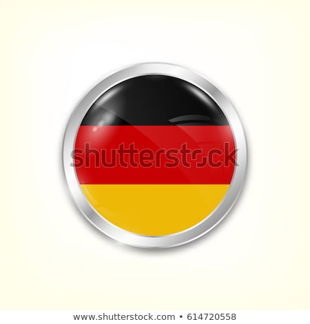 stickers buttons of national flags   Stock photo © experimental