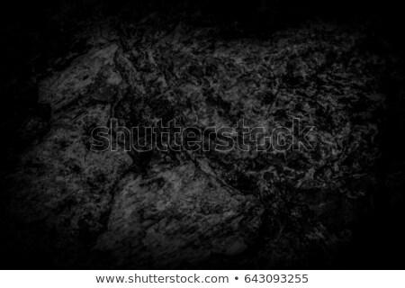 текстуры · камней · строительство · рок · каменные · конкретные - Сток-фото © taviphoto
