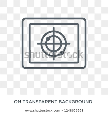 Soldado dinamite isolado branco homem fundo Foto stock © Elnur