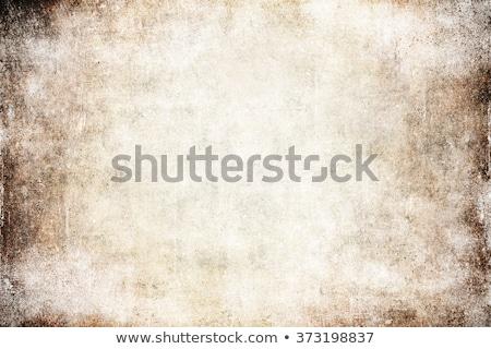 metselwerk · textuur · muur · grunge - stockfoto © lunamarina