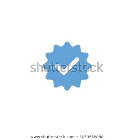 公式 シンボル 実例 白 抽象的な ウェブ ストックフォト © get4net