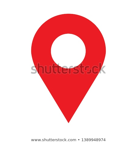 Contact map pointers Stock photo © Oakozhan