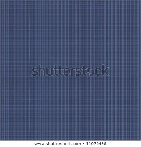 Lorton Lutron Fabric Linen/cotton Portfolio for Kravet Exclusive
