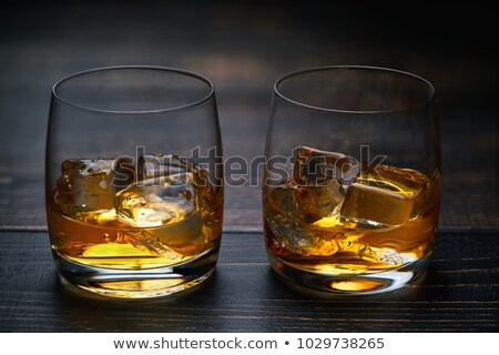 Jeden rum Zdjęcia stock © zzve
