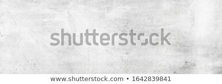 Textúra fal absztrakt terv háttér felirat Stock fotó © oly5