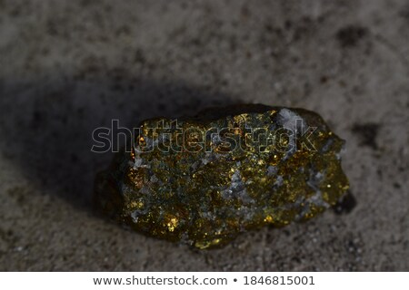 Minéral couleur texture Nice naturelles nature Photo stock © jonnysek