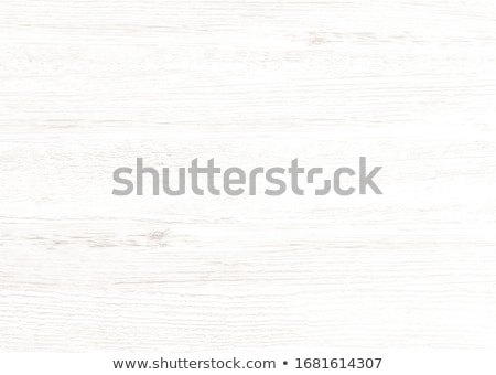 цемент древесины текстуры строительство интерьер архитектура Сток-фото © rabel