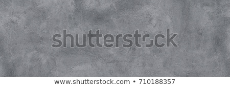 Gray concrete texture stock photo © vapi