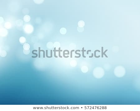 Bright blurred background, vector illustration. Stock photo © kup1984