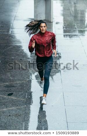 フィート · 女性 · 脚 · ビーチ · 休暇 · 女性 - ストックフォト © giulio_fornasar